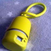 Lantern, la veilleuse qui va a l'essentiel - Bbnove (concours clos) - Bergamote Family