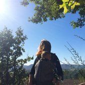 Le porte bébé BOBA Carrier 4G (Test et avis) - Croque madame, le blog d'une Maman en Provence