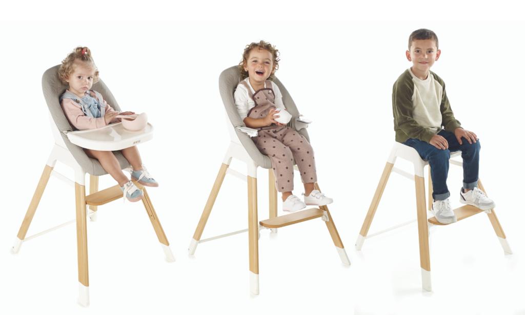 chaise haute jané